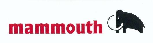 logoMammouth